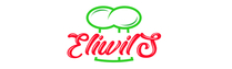 Eliwils Catering Services Logo